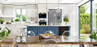 what color should i paint my kitchen with gray cabinets what color should i paint my kitchen cabinets seattle