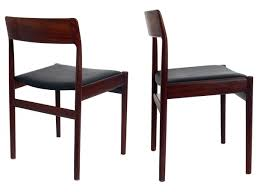 furniture captivating mid century modern desk chair ideas maleeq