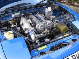 file 1990 mazda mx5 1 6 dohc 4 cylinder turbo jpg wikimedia commons