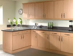 beech kitchen cabinets rigid kitchens supplier from beech kitchen cabinets carlchaffee