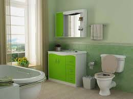 bathroom elegant bathroom paint ideas for small bathrooms