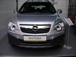 opel antara 2007 interior our current news car pad car mat car dashboard pad