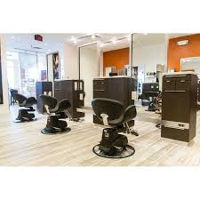 salon ambience sh430 amber modern styling chair