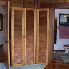 home depot hollow interior doors hollow interior doors home depot 100 images masonite 24 in x