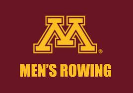 minnesota men u0027s rowing