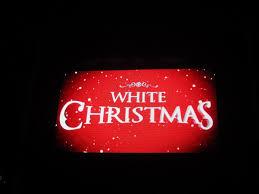 white christmas movie world gold coast by beth mcgowan
