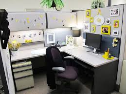 Decorating Desk Ideas 63 Best Cubicle Decor Images On Pinterest Bedrooms Offices And