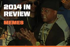 Meme Rap - battle rap memes of the year battle rap
