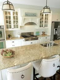 ivory kitchen ideas best 25 ivory kitchen cabinets ideas on ivory