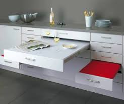 ikea space saving beds extremely inspiration space saving furniture ikea super small