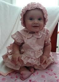 baby designer clothes children s clothing sales apparel design