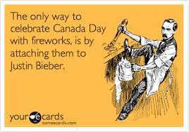 Canada Day Meme - happy canada day imgur album on imgur