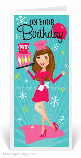 business birthday cards in business birthday cards 80225 harrison greetings