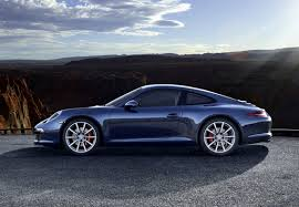 Porsche Cayenne 911 - porsche boxster cayman 911 and cayenne prices slashed