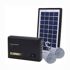 solar light for home solar lighting home system kit solar lighting kit for home