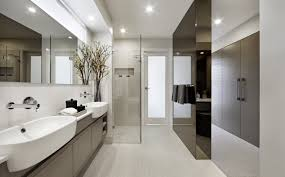 bathroom wallpaper hi def guest bathroom paint ideas what color