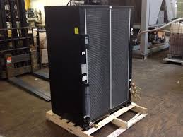 trane series r water cooled chiller buckeyebride com