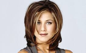 rachel haircut pictures the definitive ranking of rachel green haircuts ccuk