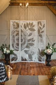 wedding backdrop setup 171 best indoor wedding altar ideas images on marriage