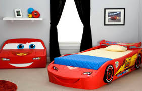 Toddler To Twin Convertible Bed Twin Lightning Mcqueen Bed Descargas Mundiales Com