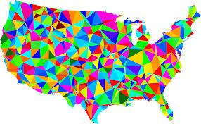 map usa big big usa map my