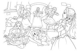lego friends coloring page lego friends coloring pages lola bunny coloring pages barbie and