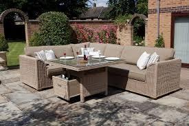 Teak Sectional Patio Furniture - china outdoor garden furniture mbs1031 china outdoor patio