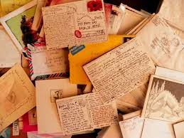 a closed letter to open letters