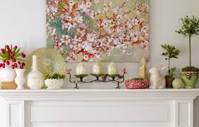 Fireplace Decorating Homegoods Hearth Warming Fireplace Decorating Ideas