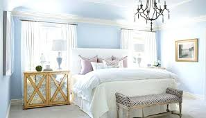 Light Blue Walls In Bedroom Light Blue Walls Helena Source Net