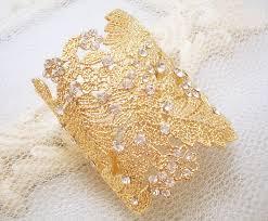 gold wedding bracelet images Wedding bracelets gold cuff bracelet bridal bracelet gold bracelet jpg