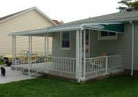 Awning Guy Patio Awning Lovely Retractable Awnings The Awning Guy Com