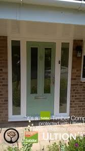 Exterior Doors Fitted Image Result For Composite Front Doors Images House Exterior