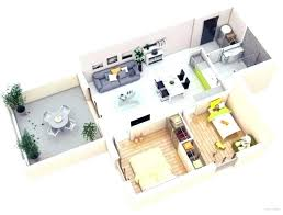 simple house designs and floor plans small house design ideas plans simple house floor plans to inspire