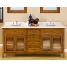 Restoration Hardware Bathroom Cabinets 28 Best Restoration Hardware Style Bathroom Vanity Images On