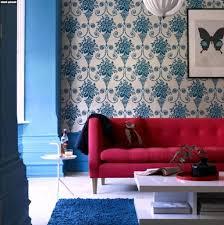 Wohnideen Asiatischen Stil Emejing Farbgestaltung Wohnzimmer Rot Gallery Interior Design