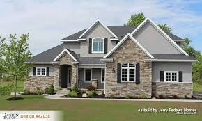 country home plans peony 42038 country home plan at design basics