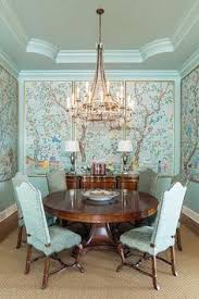 michael s smith architectural digest chinoiserie paper