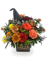 flower delivery rochester ny bestsellers mash bouquet rochester ny florist