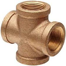 My Faucet Is Leaking Shower Head Leaking When Tub Faucet Is On Terry Love Plumbing