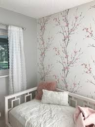 girls bedroom paint color and other design questions