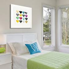 Artwork For Kids Room by Art For Kids Icanvas