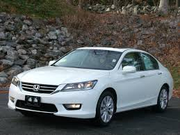 2013 honda accord value white honda accord 2018 2019 car release and reviews