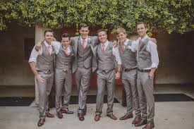 groomsmen attire groomsmen attire like the colors but diff tie to match our color