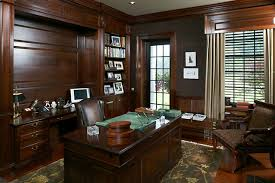 office for home home office construction home office construction contractor in