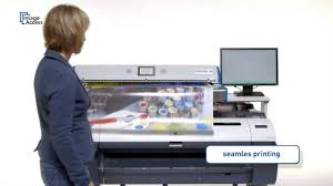 large bed scanner widetek 36 42 and 48 wide format scanners youtube