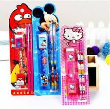 children birthday gifts prizes stationery gifts lovely
