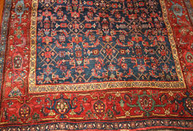 persian home decor home decor lovely persian rug combine with antique bidjar carpet