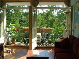 apartment balcony garden ideas decor