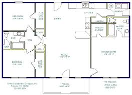 single story house plans single story open floor plans open floor plan house plans peachy stunning design square foot